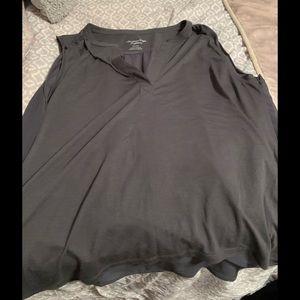 American Eagle XL sleeves top